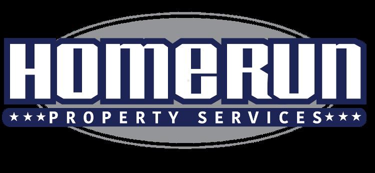 Homerun Property Services